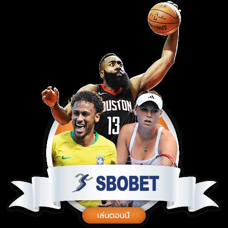 เว็บไซต์พนันกีฬา Ole777 sbobet